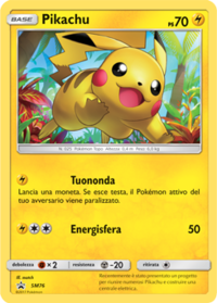 PikachuSMPromo8.png