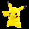 Pikachu McDonalds2017.png
