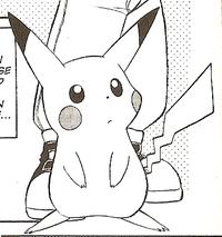 Pikachu di Shu.png