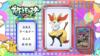 Pokémon Quiz XY137.png