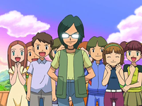 Accademia Pokémon estiva Squadra Blu.png