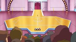 Auroropoli Pokémon Contest Sinnoh.png