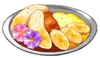 Curry tropicale M.png