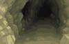 HGSS Tunnel Roccioso-Giorno.png