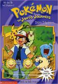 Prize Pokémon