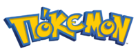 Logo Pokémon Grecia.png