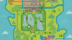 Pianura Serena SpSc mappa.png