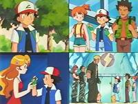 The Big Match Fire Pokémon Battle.png