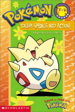 Togepi Springs Into Action.png