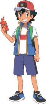 Ash SS.png