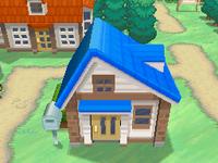 Casa del giocatore Esterno NB.png