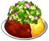 Curry alle verdure L.png