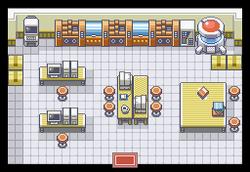 Laboratorio Pokémon sala testing RFVF.png