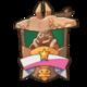Masters Emblema Vittoria su Tapu Bulu.png