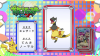 Pokémon Quiz XY066.png