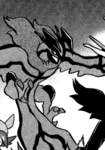 Yveltal Adventures.png