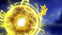 Ash Pikachu Energisfera.png
