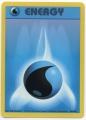Energia Acqua 1.jpg