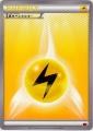 Energia Lampo NB.jpg