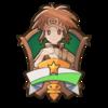 Masters Emblema Lotta contro il tempo! 1★.png