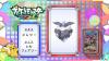 Pokémon Quiz XY122.png