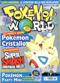 Rivista Pokémon World 14 - gennaio 2002 (Play Press).png