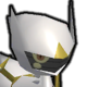 RushIcona493R.png