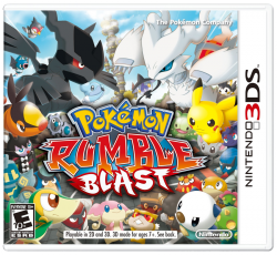 Super Pokemon Scramble Boxart US.png