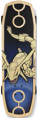 Bear Walker Collection Rayquaza.png