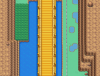 Kanto Route 24 HGSS.png
