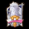Masters Emblema Trionfo su Entei.png