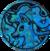 Moneta Ninetales di Alola.png