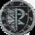PBG Silver Plasma Coin.png