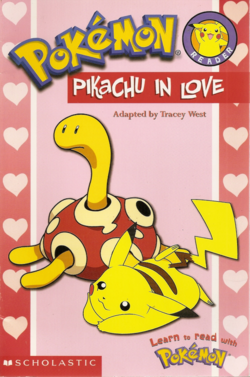 Pikachu in Love.png