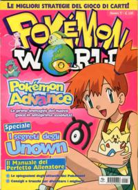 Rivista Pokémon World 17 - aprile 2002.png