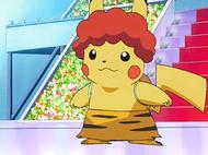 Collezione Cuoripoli Pikachu.png