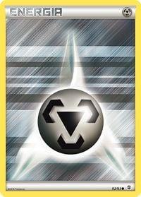 EnergiaMetalloGenerazioni82.jpg