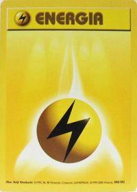 Energia Lampo 1.jpg