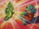 Gary Squirtle.png