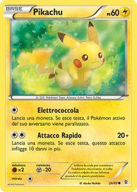 PikachuGenerazioni26.jpg