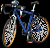 Bici Corsa ROZA.png