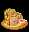 Café Mix Sandwich Dugtrio.png