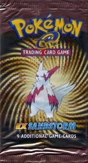 EX2 Booster Zangoose.jpg