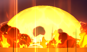 Esplosione7-2.png