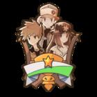Masters Emblema Allenatori epici 1★.png