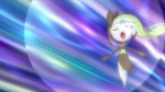 Meloetta Cantoantico.png
