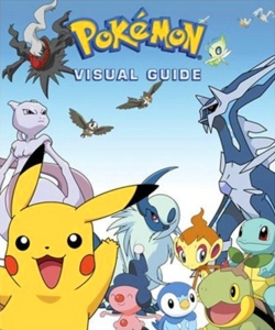 Pokemon visual guide.png