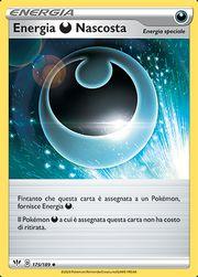 EnergiaONascostaFiammeOscure175.jpg
