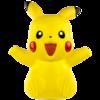 Pikachu McDonalds2016.png