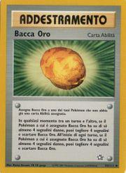 BaccaOroNeoGenesis93.jpg